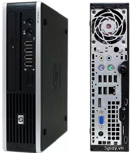 Vi tính Minh Khôi : Pc Dell - Ibm - Hp...