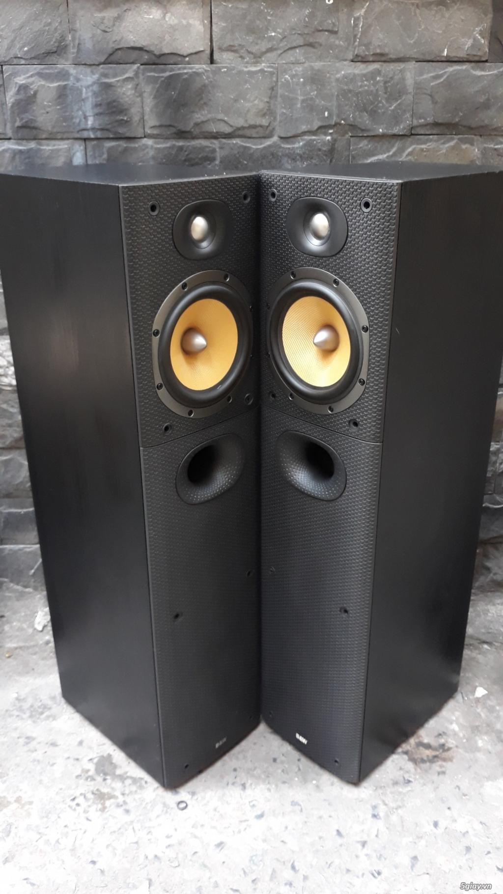 RECEIVER_ SUB_Speakers_ Amp_BOSE V USA ... - 33