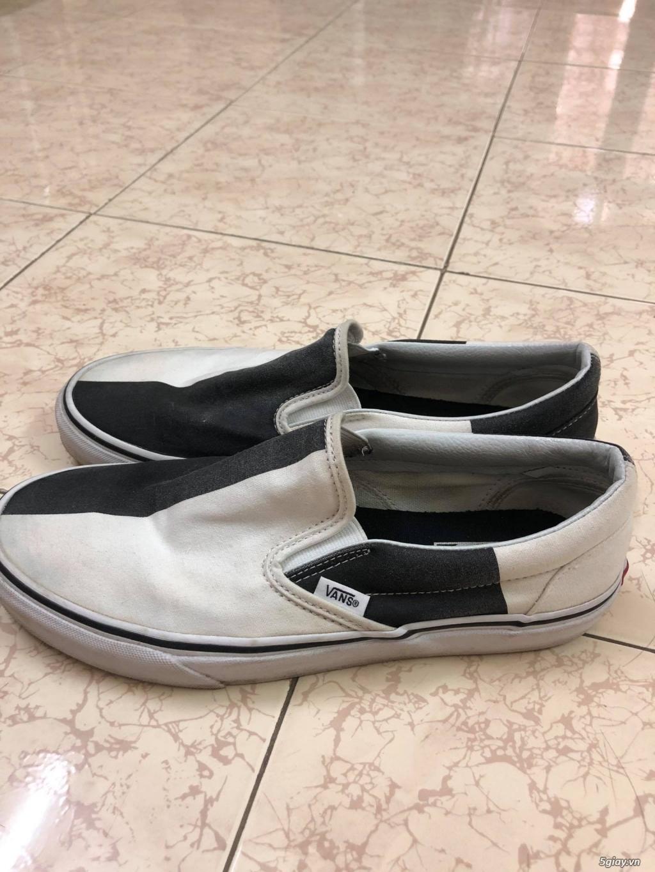 Giày Vans - 2
