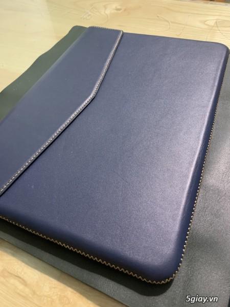 Bán Macbook Pro 15inch MV902 màu Gray 256gb như mới 99% - 5