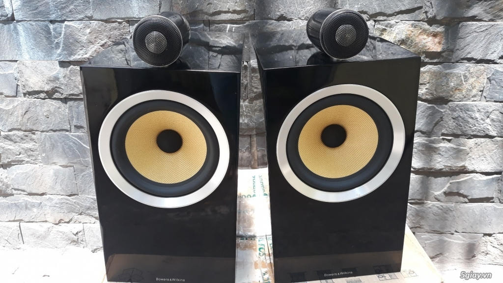 RECEIVER_ SUB_Speakers_ Amp_BOSE V USA ... - 38