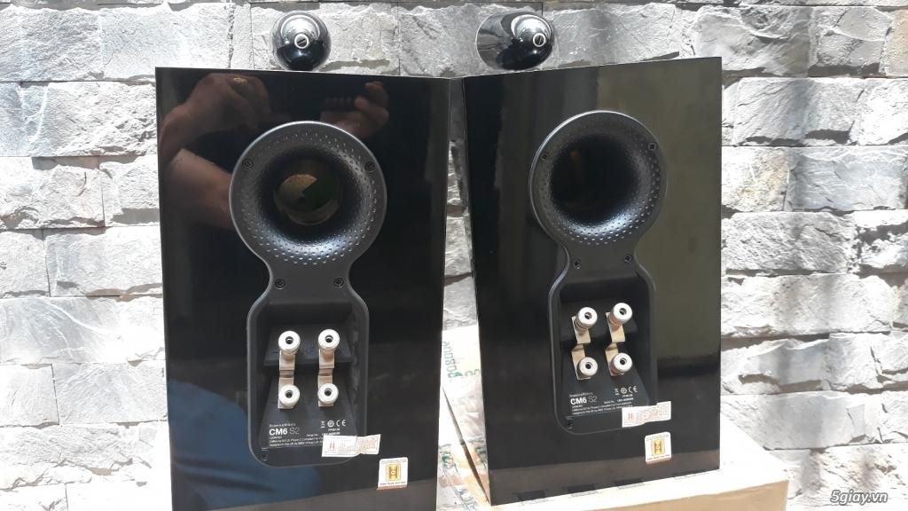 RECEIVER_ SUB_Speakers_ Amp_BOSE V USA ... - 47