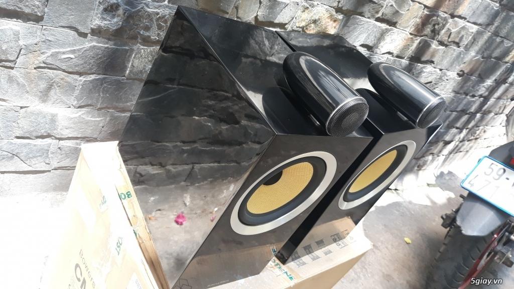 RECEIVER_ SUB_Speakers_ Amp_BOSE V USA ... - 41