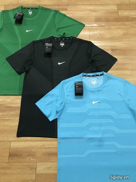Aó Nike Golf - chuyên đề size to (XL, XXL), nhiều mẫu... - 21