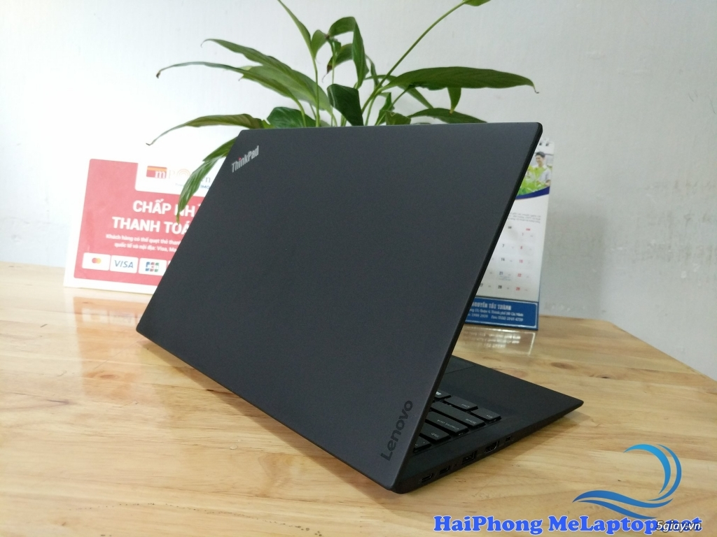 {MeLaptop.Net} Tuyển tập ThinkPad T-Ts-X2-X1 Carbon/Yoga -Workstation - 8