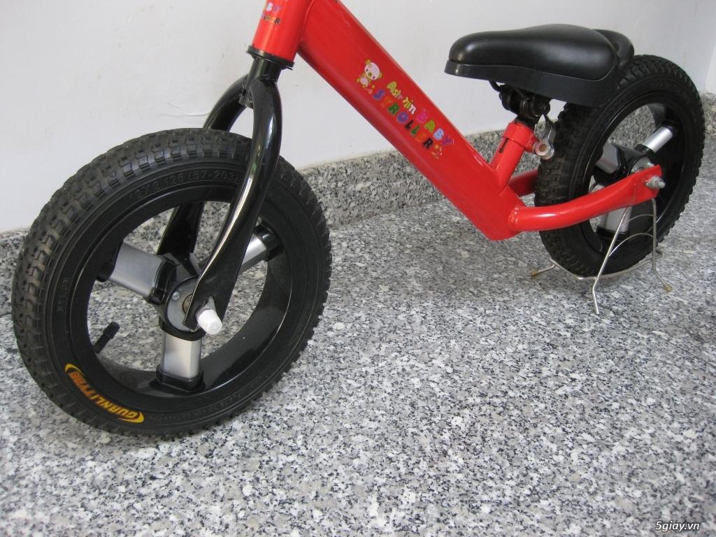 [COMBO] Xe chòi chân & Xe thăng bằng / End 22h59 25/03/2020. - 4