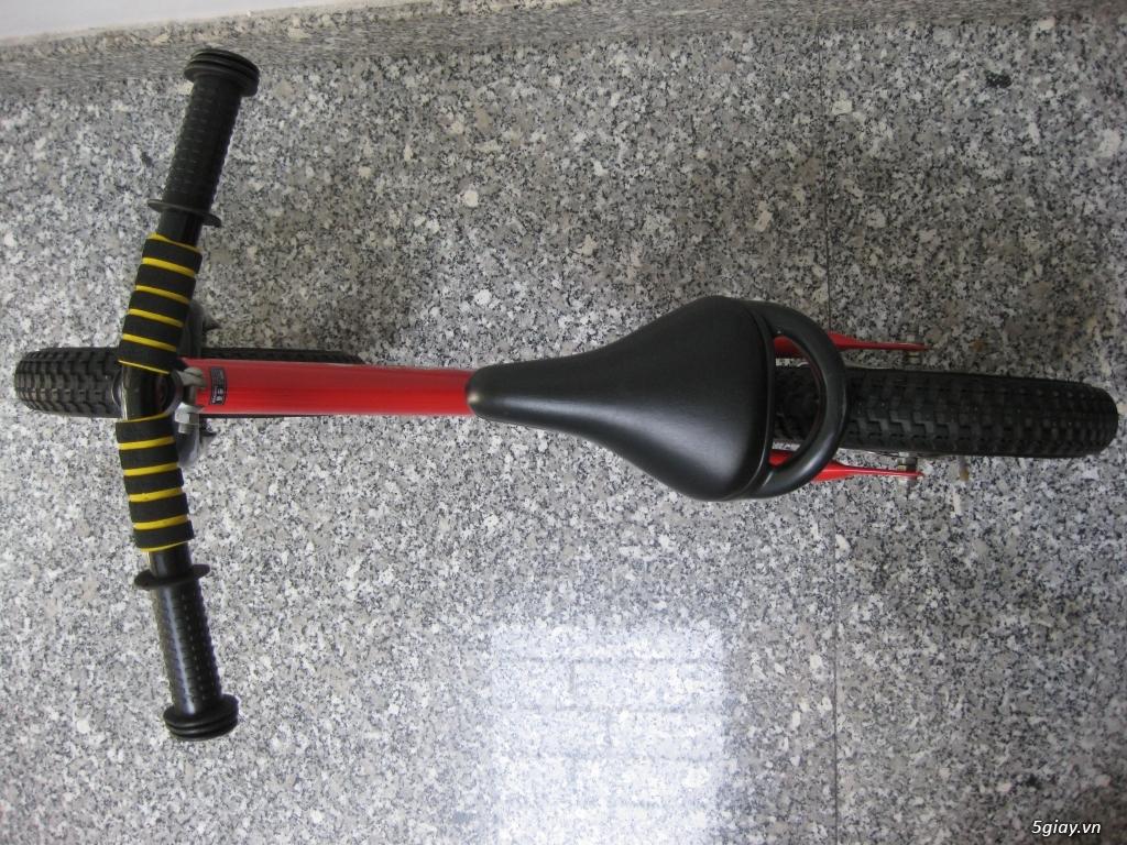[COMBO] Xe chòi chân & Xe thăng bằng / End 22h59 25/03/2020. - 5