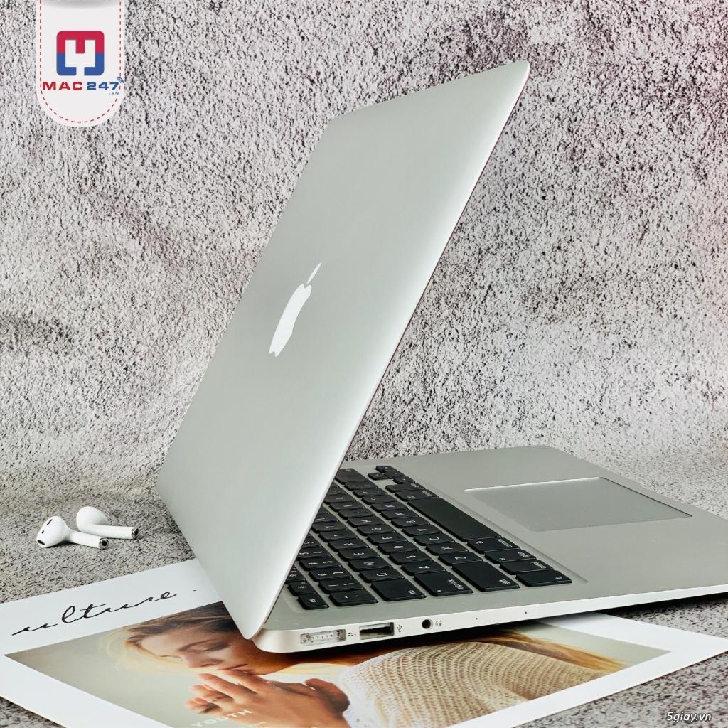 MacBook Air Quốc Tế - MacBook Pro Quốc Tế Chính Hãng - 1