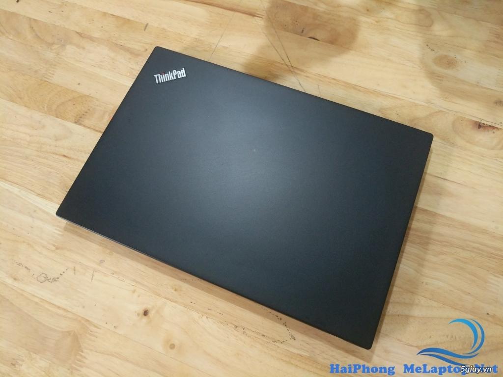{MeLaptop.Net} Tuyển tập ThinkPad T-Ts-X2-X1 Carbon/Yoga -Workstation - 10