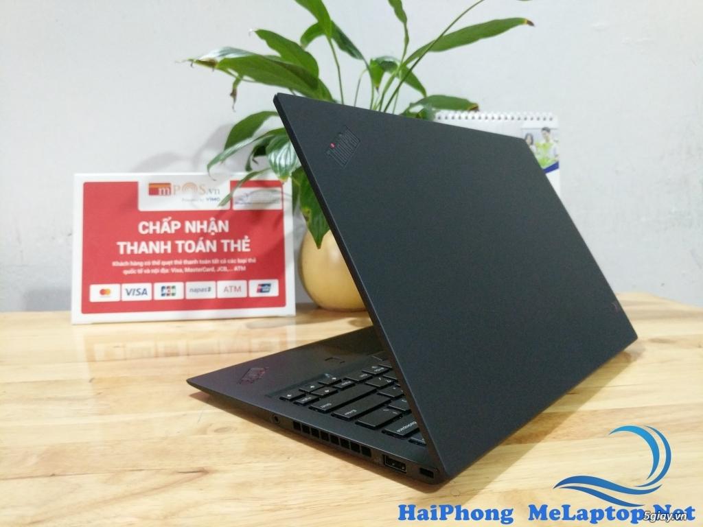 {MeLaptop.Net} Tuyển tập ThinkPad T-Ts-X2-X1 Carbon/Yoga -Workstation - 2