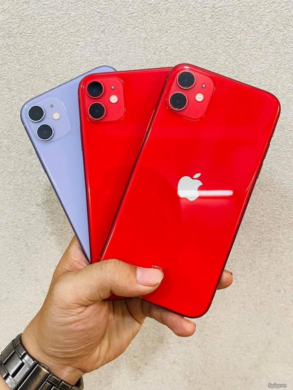 iphone giá sỉ XSM 12tr--- 7 32gb 3tr2—7+ 32gb 4tr5—8 64gb 4tr5—8+ 64gb 6tr5—X 64gb 8tr5—Xs 64gb 10tr - 1