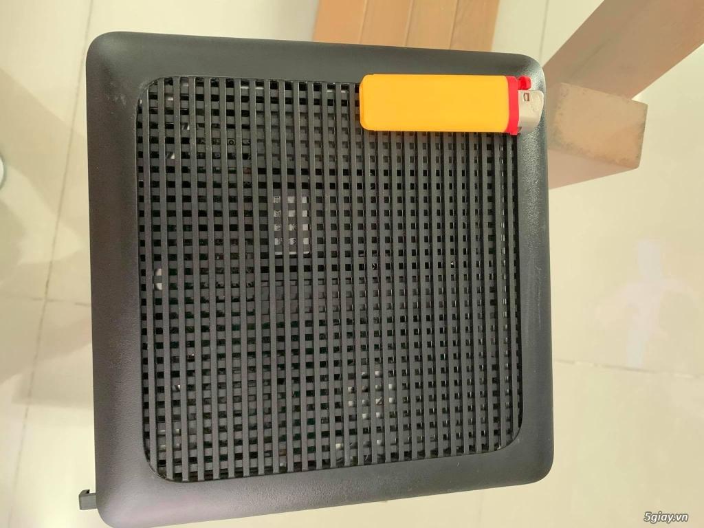 SG: Thanh lý HP T520 Flexible Thin Client