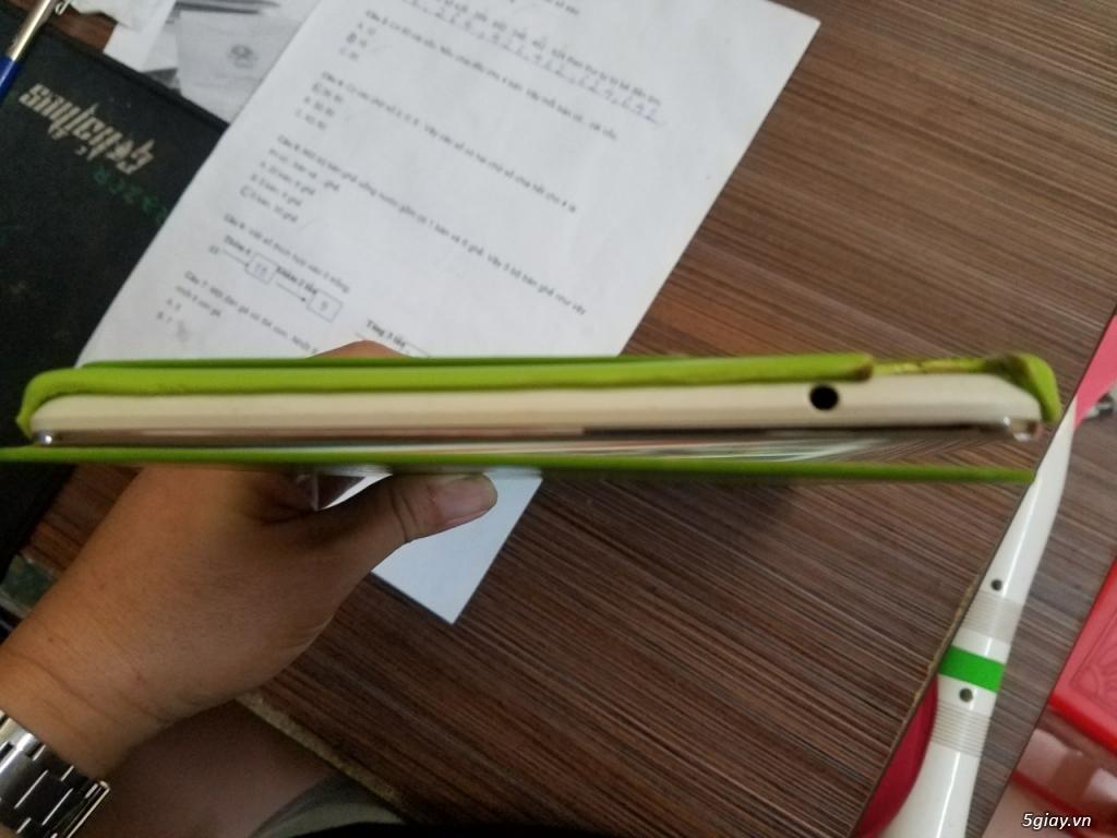 MTB HUAWEI MediaPad T1-A21L 9,6 inch 16G / 1G Ram - 2