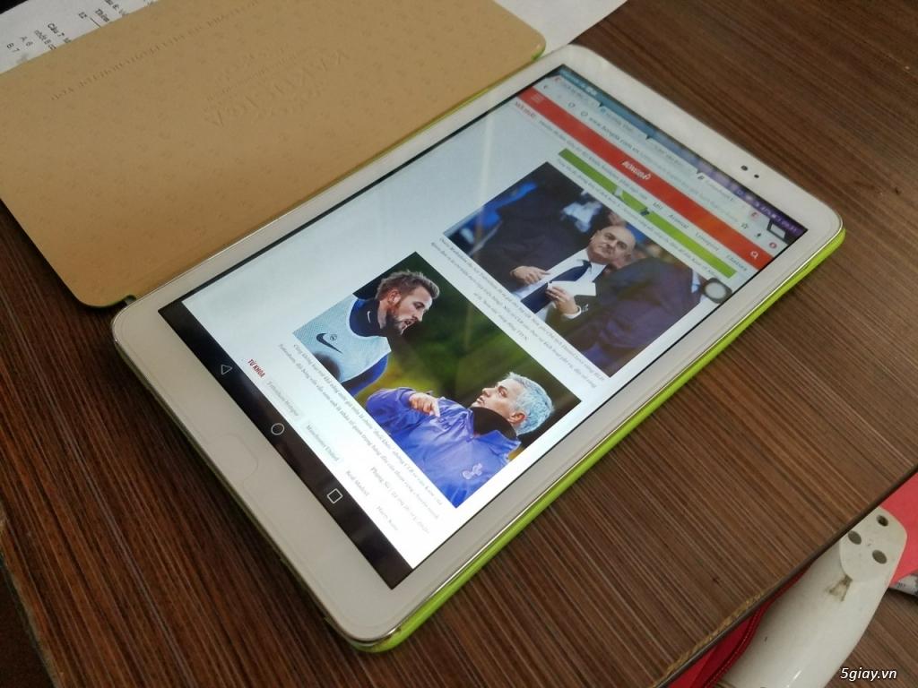MTB HUAWEI MediaPad T1-A21L 9,6 inch 16G / 1G Ram