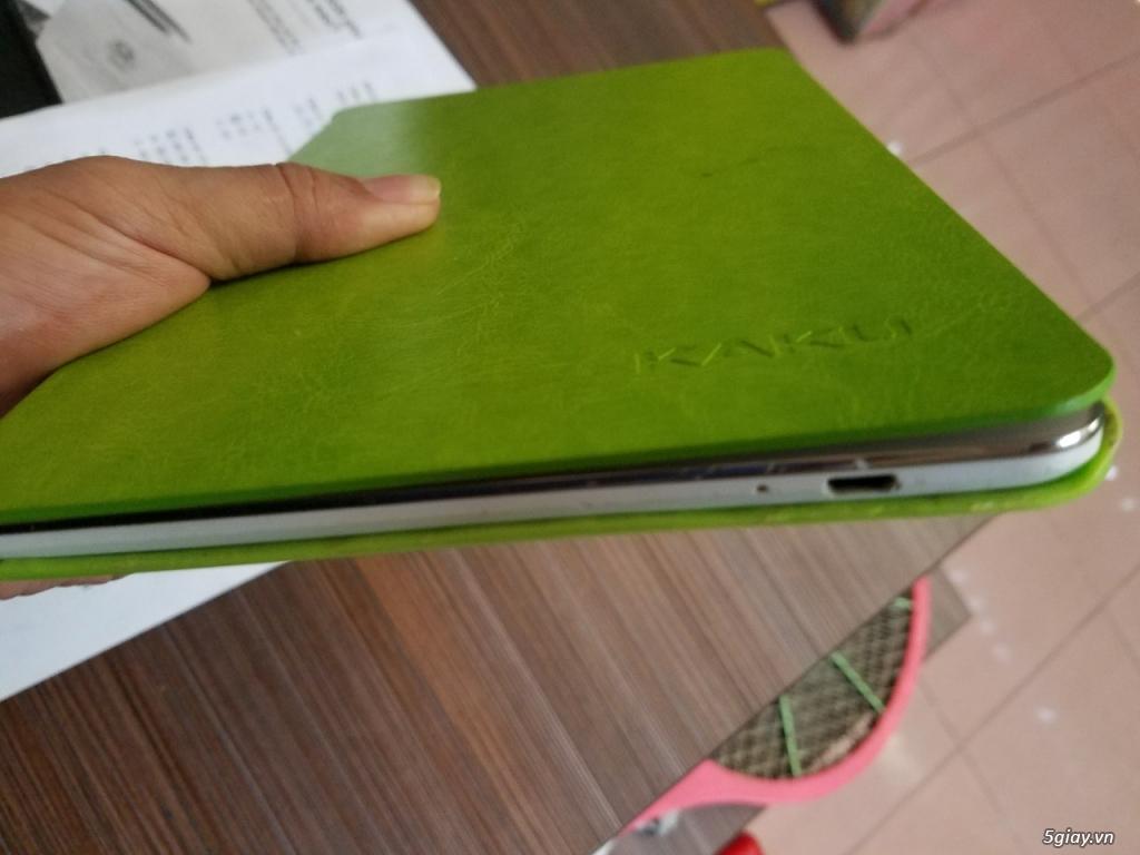 MTB HUAWEI MediaPad T1-A21L 9,6 inch 16G / 1G Ram - 1