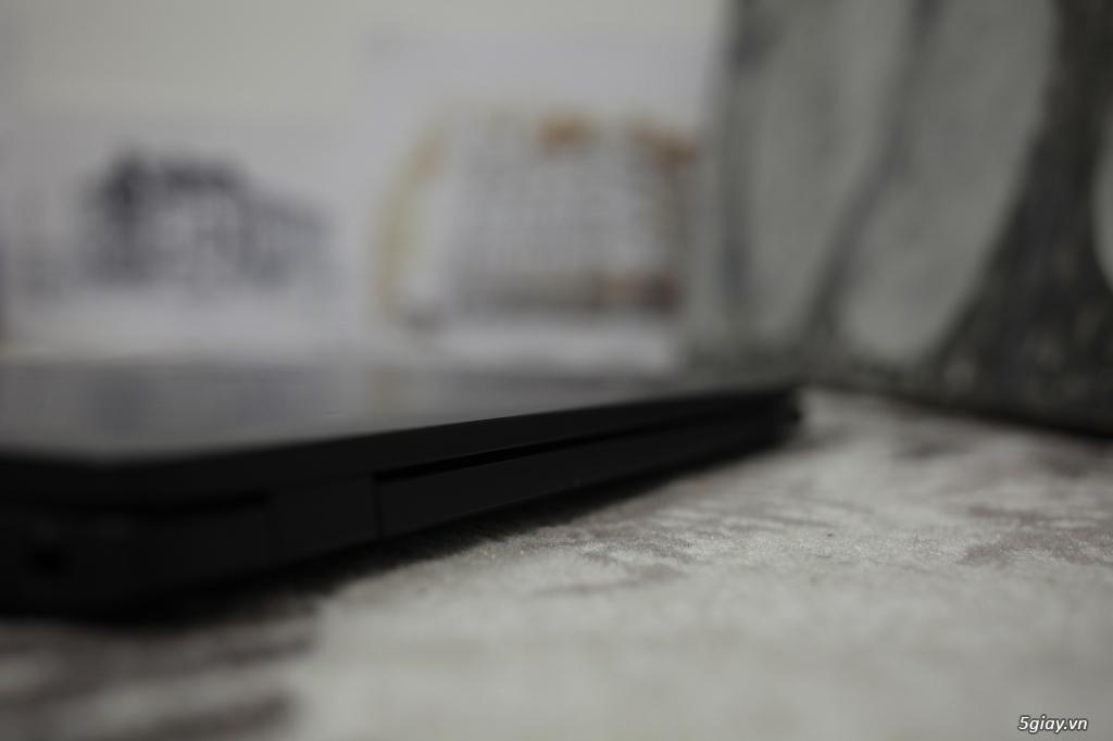 ( Macstore ) Dell Lattitude E3540