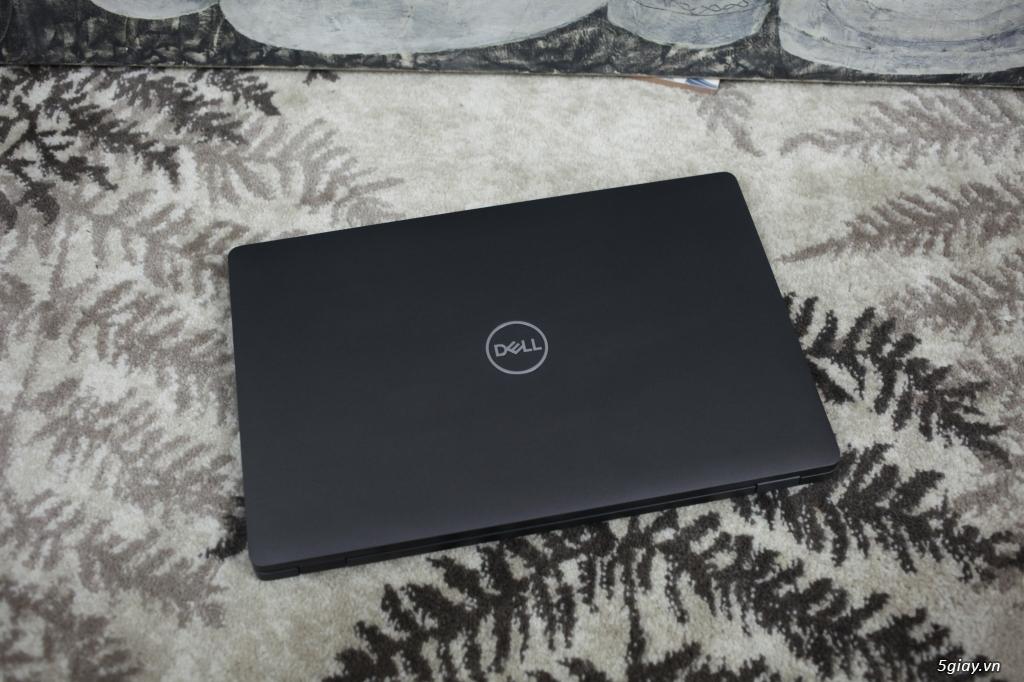 ( Macstore ) Dell Lattitude E3540 - 3