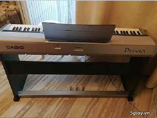 ThanhLý Gấp Nhiều Đàn Piano Cơ/ Điện, Organ Nhật Giá Rẻ AE Mua Bán Lại