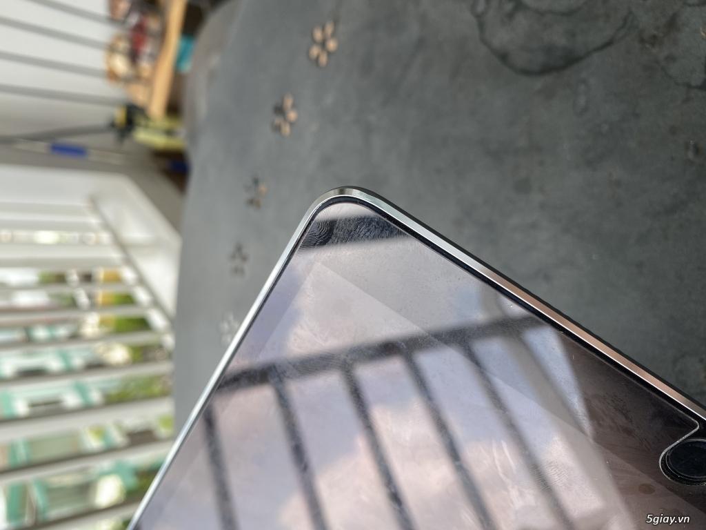 Phú Nhuận, ipad Pro 10.5 4G xám fullbox