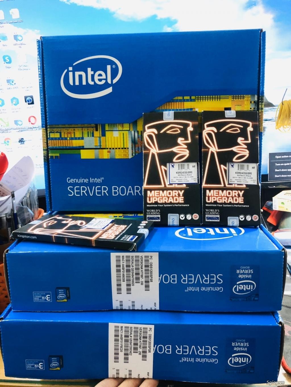 thế giới chip : luôn đón đầu công nghệ..giá siêu vip..hỗ trợ thêm 3 tháng khi hết bảo hành
