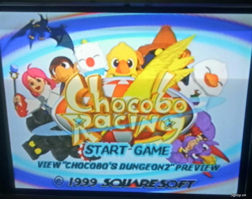 máy game ps2-160g đến 500g đủ loại giá rẽ đây máy game wii giá 1tr  1đổi1 không chờ sữa-PS4 Đời 1200 - 29