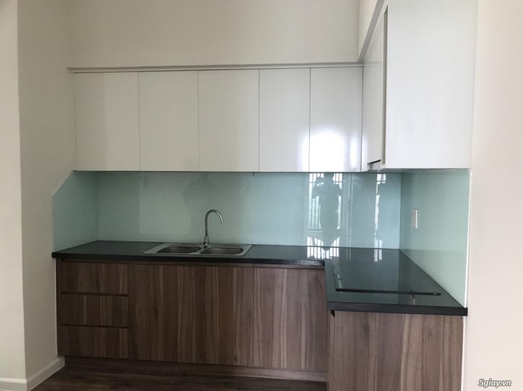 Cho thuê căn hộ cao cấp Flora Mizuki Park - Nguyễn Văn Linh, Bình Hưng - 4