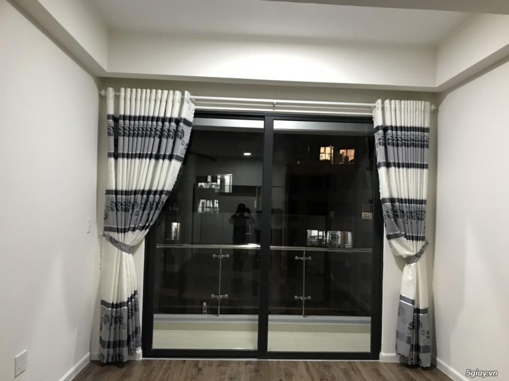 Cho thuê căn hộ cao cấp Flora Mizuki Park - Nguyễn Văn Linh, Bình Hưng - 6
