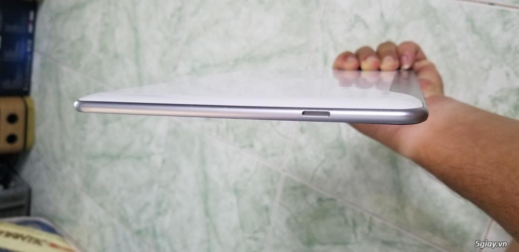 Máy tính bảng Samsung galaxy tab  P-7500 - 7
