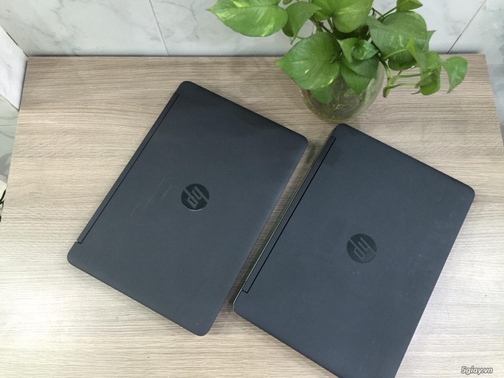 HP 640G1,CORE I5-4200M,RAM 4GB,SSD 120GB GIÁ 4TR9 98% - 2