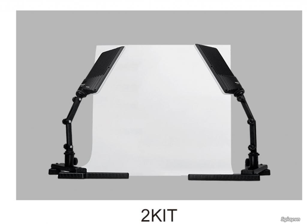 Q Tân Bình : Các loại phụ kiện cho máy ảnh. - 10