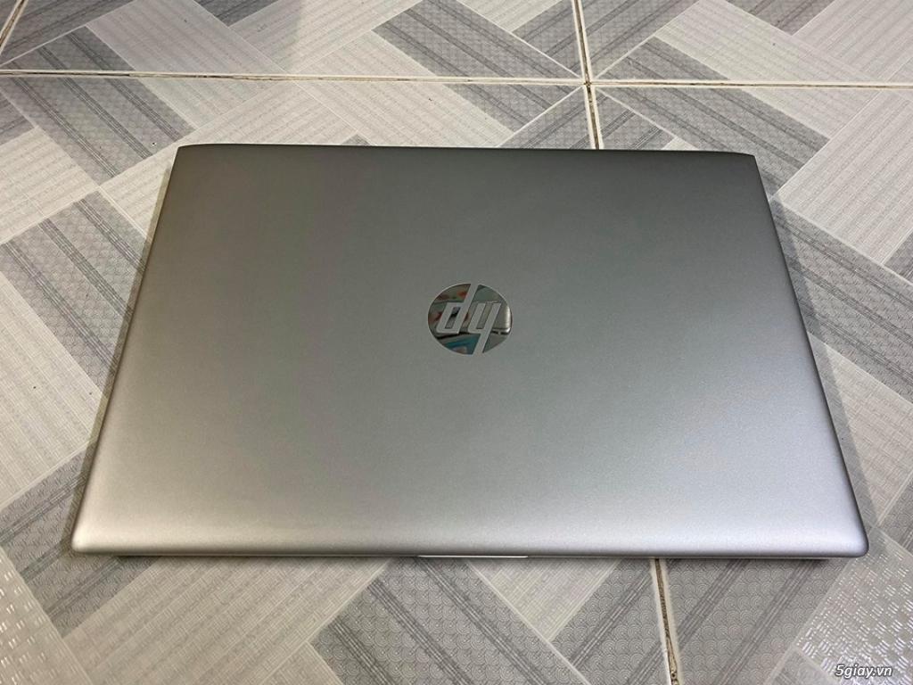 Hp Probook 440 G5 Core i7 8550u 16G SSD 256G 14in FHD Vga 2G new 99%