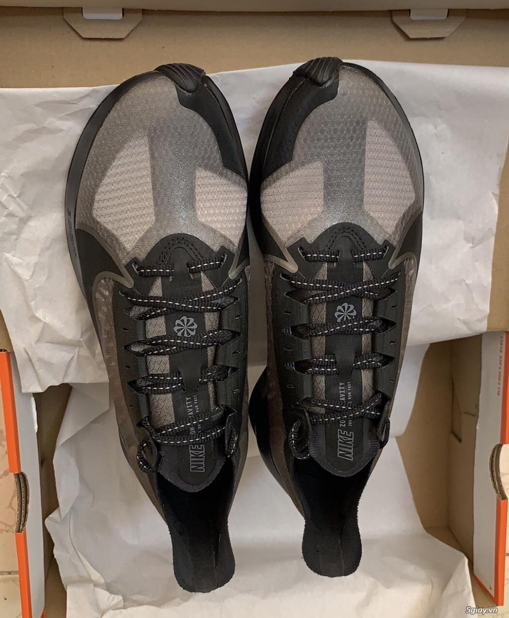 Giảm giá giày Nike xách tay từ mỹ - 2