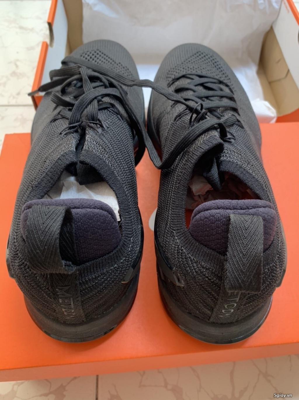 Giảm giá giày Nike xách tay từ mỹ - 1