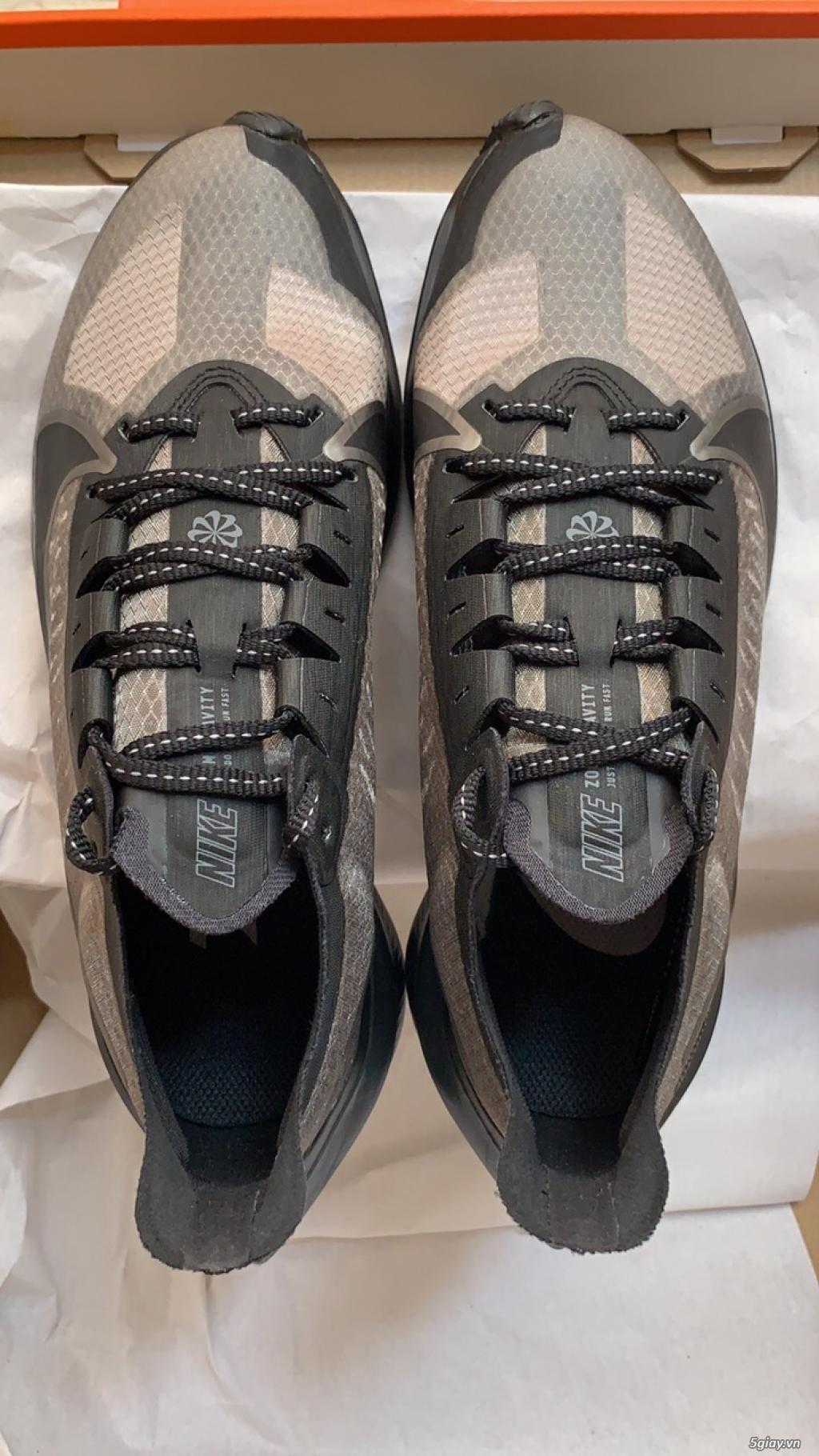 Giảm giá giày Nike xách tay từ mỹ