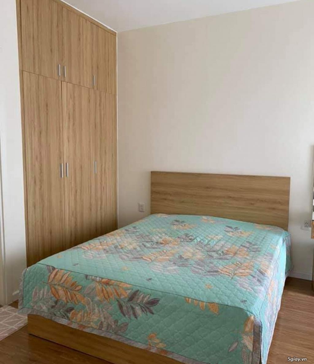 cho thuê căn hộ nội thất cao cấp Sunrise City View LH 0933 764 119 - 1