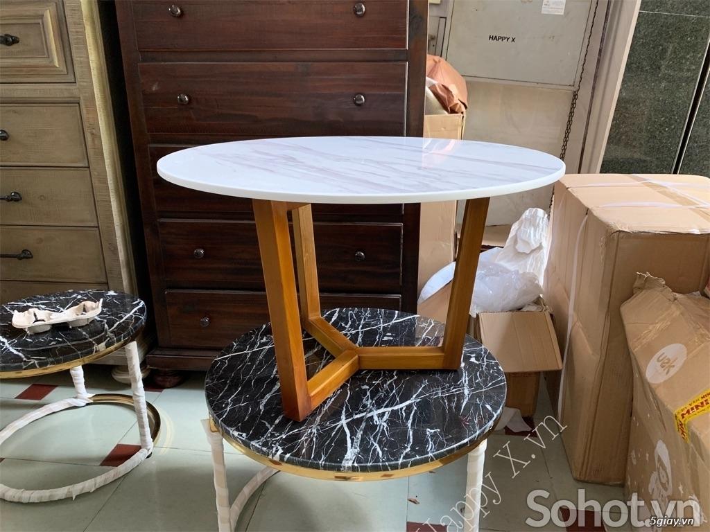 chuyên mua bán chân bàn trà  - sofa - bàn ăn - ghế bar liên hệ ngay << có giá tốt >>. - 7