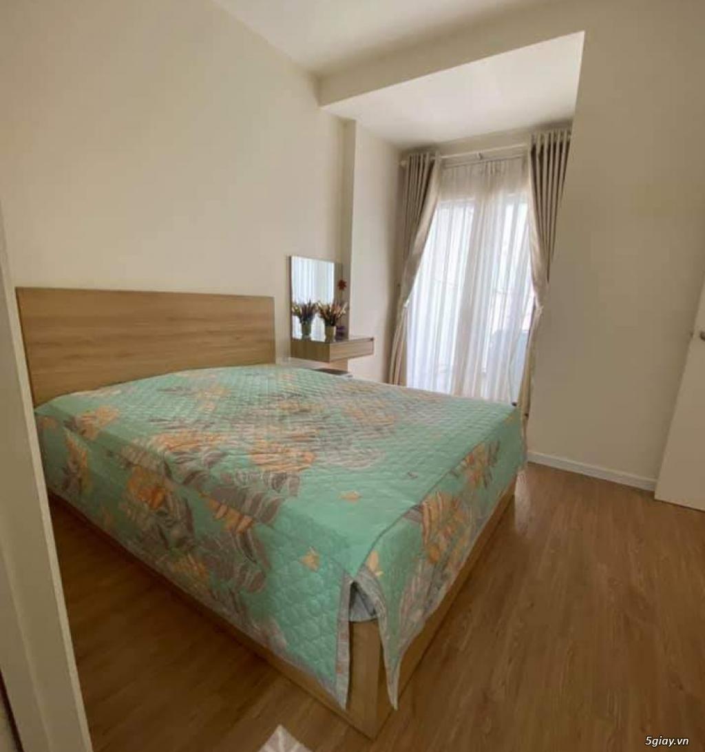 cho thuê căn hộ nội thất cao cấp Sunrise City View LH 0933 764 119 - 3