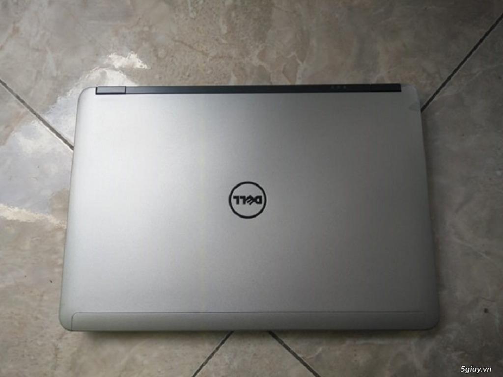 Dell latitude e6440 Intel Core i5-4300m giá tốt
