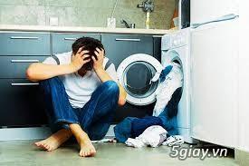 [[ HOTLINE: 0902380363 ]] Trung tâm bảo hành máy giặt tại quận 1 Tp.H