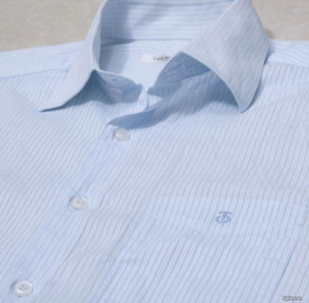 [ Topic 2 ] sơ mi japan áo sọc denim end nhanh trong ngày ET 22h59' - 2/6/2020. - 2