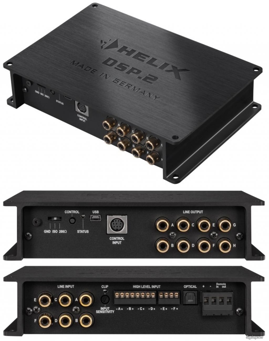 Thanh lý dàn âm thanh Focal Utopia và Pioneer PRS giá siêu rẻ - 2