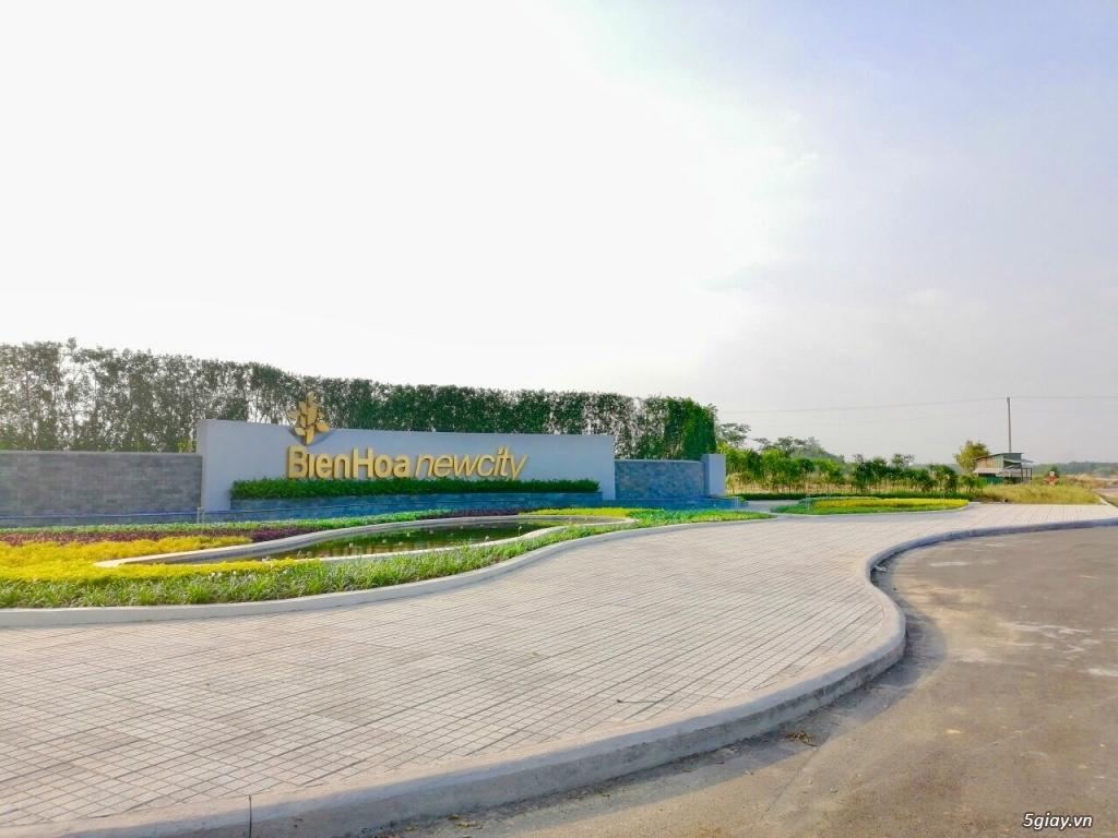 Chỉ 15 tr/m2 sở hữu đất sổ Đỏ trong sân Golf, cách Vincity 1 cây cầu