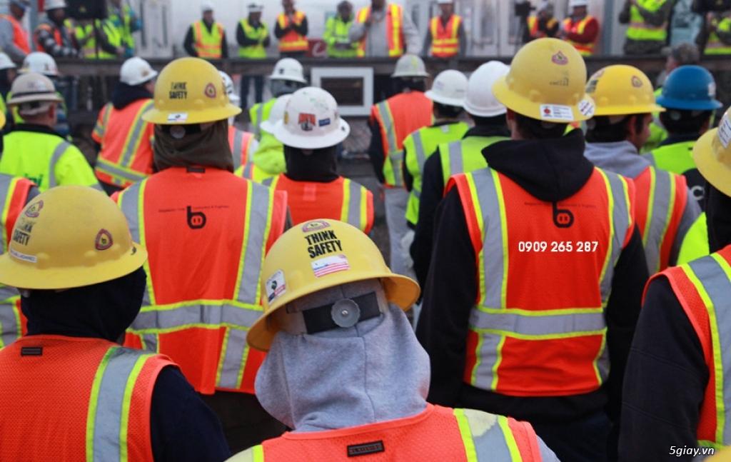 Huấn luyện-kiểm định an toàn lao động tại Đại Đăng-Bình Dương - 4