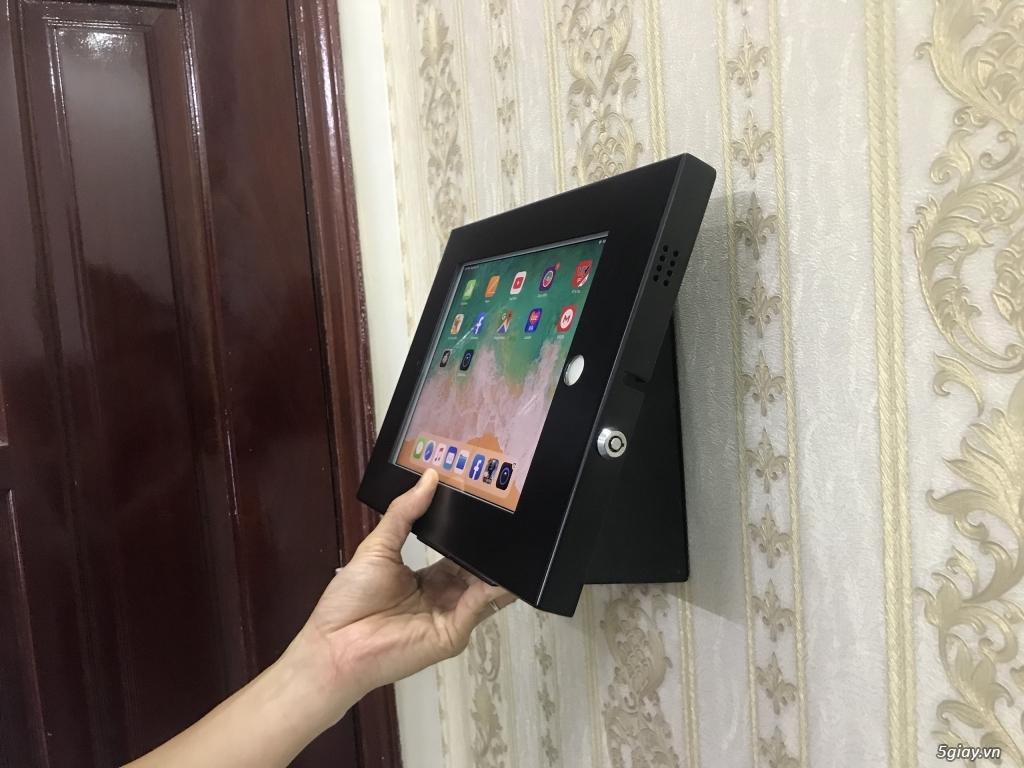 Giá đỡ máy tính bảng, iPad uy tín, tiện lợi