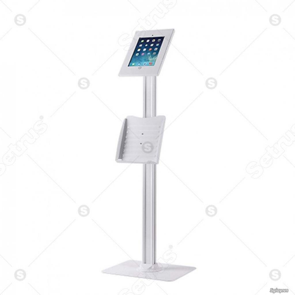 """Giá đỡ máy tính bảng iPad 9.7"""" dạng đứng"""