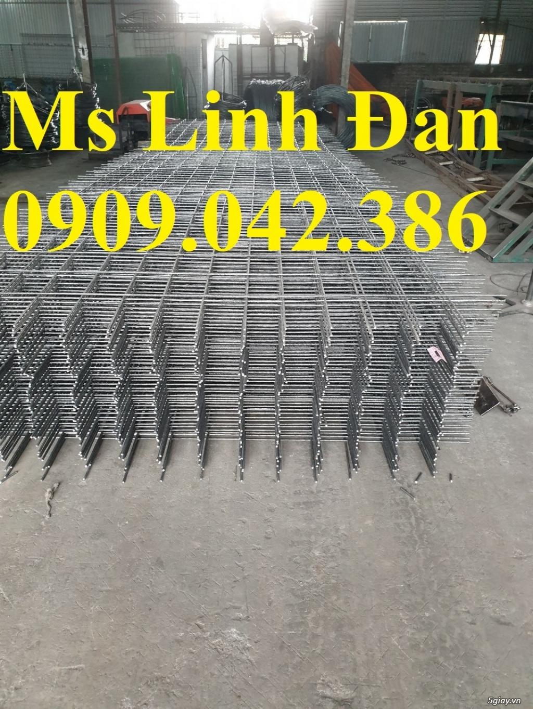 lưới thép hàn mạ kẽm, chuyên cung cấp lưới thép hàn mạ kẽm