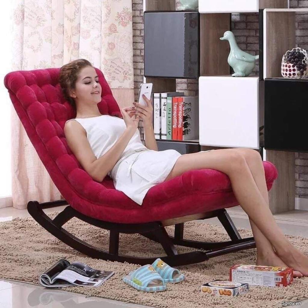 Sofa thư giãn - 1