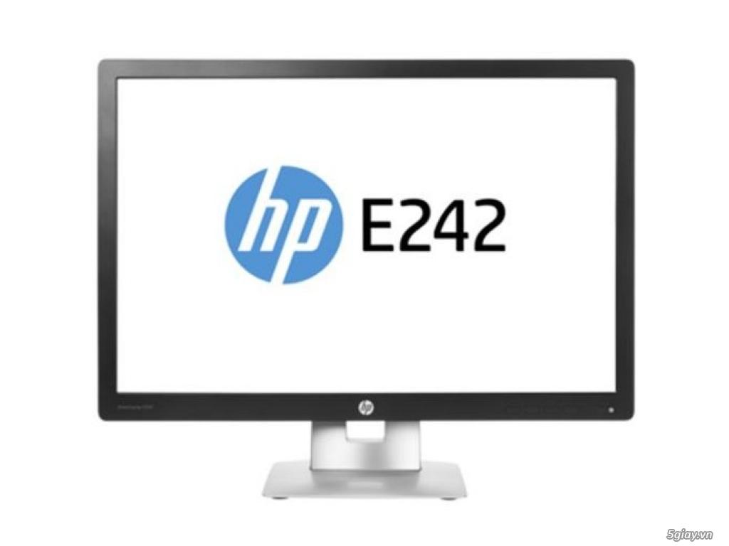 Màn hình LCD Cũ 20 đến 27 inch:Dell, HP, ASUS, LG, Samsung Bảo hành 6T - 12
