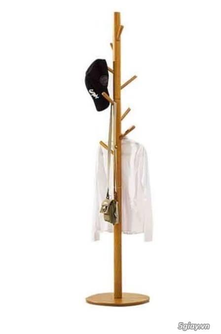 nội thất đồ gỗ xuất qua HÀ LAN_ bể hợp đồng thanh lý giá rẻ - 15