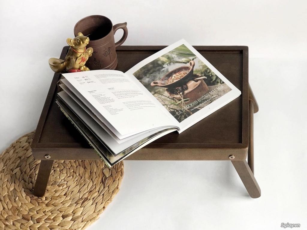 nội thất đồ gỗ xuất qua HÀ LAN_ bể hợp đồng thanh lý giá rẻ - 12